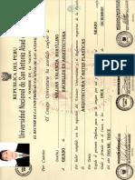 documentos Certificados de Brch. arq. willian valencia huayllino.compressed.pdf