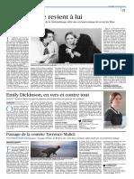 Jean Eustache revient à lui - Le Figaro - mercredi 3 mai.pdf