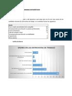 Alvaro Velasquez Lab Diagramas Estadisticos