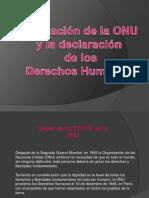 dd-hh-p-p-historia-110430210056-phpapp01