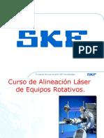116077688-Alineacion-de-Ejes skf.pdf