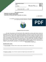 Exercicios-complementares-1-Geografia-6-7-8-e-9-ano (1).doc