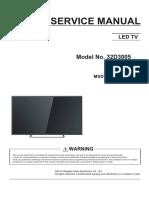 32D3005B.pdf