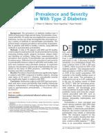 Periodontitis Prevalence and Severity.pdf