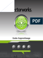 2-guide-apprentissage.pdf