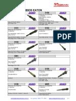 010 - CAJA DE CAMBIOS F eaton fs-6205 b.pdf