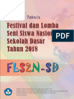 2--FLS2N-SD 2018.pdf
