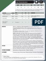 InquisitorEisenhorn-Datasheet-Feb2018