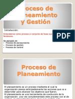 Proceso de Planeamiento.pptx
