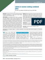 cons 3.pdf