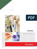 Catalogo_Braskem.pdf