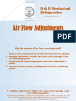 Air Flow Adjustments (1)