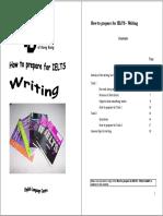 IELTS Writing Prep.pdf