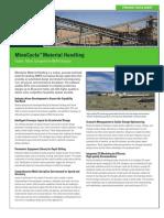 PDS MineCycle-Material-Handling LTR en LR