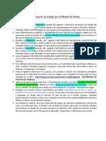 Orientaciones_Leccion