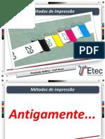 03-tiposdeimpresso-151013141912-lva1-app6891