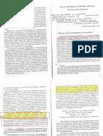 02 Génesis del Estado en Colombia. El proceso de unificación (1).pdf