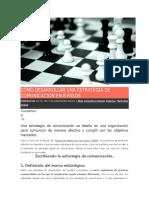 CÓMO DESARROLLAR UNA ESTRATEGIA DE COMUNICACIÓN EN 8 PASOS.docx
