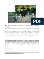 Built_Heritage_Sustainable_Development_2012.pdf