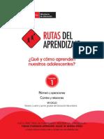 Fasciculo Secundaria Matematica VII 201444