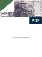 docslide-com-br_escritos-da-sobrevivencia-joao-camillo-penna.pdf