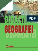 Fragment_Didactica_geografiei.pdf