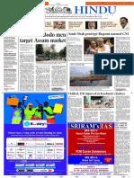 06-08-2016 - The Hindu - Shashi Thakur
