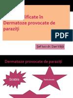 Parazitoze (1)