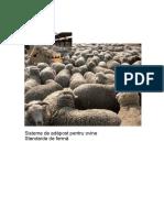 Sisteme de adapost pentru ovine.pdf