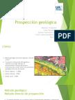 Prospección geológica.pptx