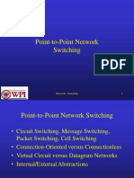 Net Switching