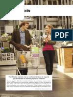 cliente.pdf