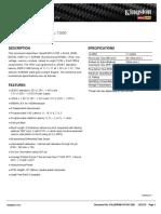 Kingston-4G-RAM-KVR16LS11_4.pdf