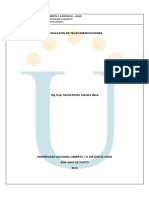 MODULO_208020_2013___LT.pdf
