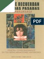 103531999-Jinarajadasa-Como-Se-Recuerdan-Las-Vidas-Pasadas.pdf