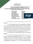 Decizia nr. 794.pdf