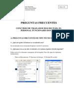 20141103-PreguntasFrecuentes-v2