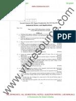 Jan-2014.pdf