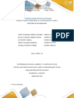 Formato Consolidacion Fase 2_grupo 400002_143 (1)