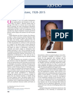 Charles Burstone.pdf