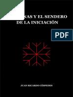 Las Runas y El Las RunasSendero de La Iniciacion.es.Pt