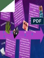 LINEA DE TIEMPO EVOLUCION DE LAS DROGAS.pptx