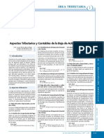 1_2716_16039 BAJA ACTIVO.pdf