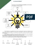 La_methode_QQCOQP.pdf