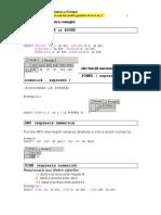 Functii SQL Server - Sintaxa si exemple [PDF].pdf
