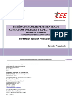 5-Diseño-Belleza-Integral-FAU.pdf