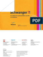 Schwanger Web