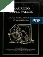 Guía de estilo editorial.pdf