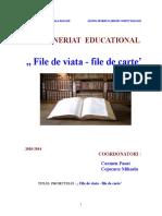 0_parteneriat_cu_biblioteca.doc