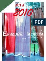 Catalogo Primavera 2010 Sin Datos en ALTA